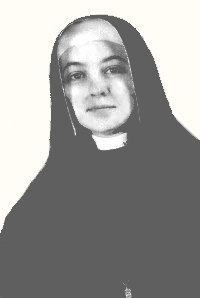 Sr. Mildred Mary