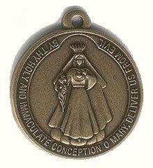 medal_obverse